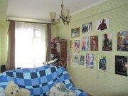 Продается 2-х комнатная квартира в Пятигорске - Фото 5