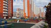 2-комн. кв. 60 кв.м 7 эт Бутово Парк 2б