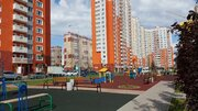 2-комн. кв. 60 кв.м 7 эт Бутово Парк 2б - Фото 1