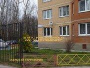 3к.кв. в гор.Щелково, ул.Строителей, д.3 - Фото 2