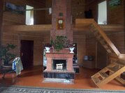 Дом в Агафонихе - Фото 3