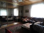 Четырехкомнатную двухуровневую квартиру в двухэтажном доме, 123,3 кв.м - Фото 2