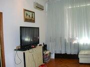 Продажа 4 х. комн. квартиры - Фото 5