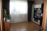1-я квартира 52 кв м Балашиха, ул. Калинина, д 2в - Фото 1