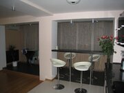 2-х комнатная квартира в г.Фрязино, ул.Лесная д.5 - Фото 2