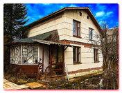 Продаю загородный дом, Новая Ропша, Стрельна + 15 км - Фото 1