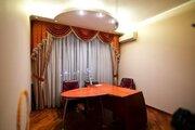 5-к. квартира в г.Королев - Фото 4