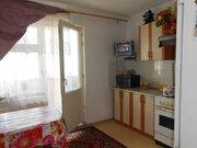 1-комнатная квартира в пос. Нахабино, ул. Молодежная, д. 4 - Фото 4