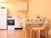 Посуточно квартира в Тольятти. - Фото 2