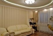 Сдам 3-х комн. квартиру в Новом городе - Фото 4