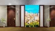 Продается квартира г.Москва, 2-я Брестская, Купить квартиру в Москве по недорогой цене, ID объекта - 320733923 - Фото 7