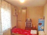 Двухкомнатная квартира Москва, с. Красная Пахра - Фото 4
