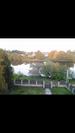 Замечательный коттедж для жизни на берегу озера в Калужской обл.Киров - Фото 4