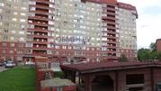 Продается квартира Пушкино, Московский пр-кт ул. - Фото 1
