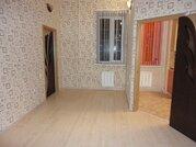 2-х комнатная квартира в г. Серпухов. - Фото 5