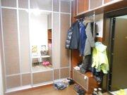 Продается одна комнатная квартира! г. Одинцово, ул. Садовая, д. 28а - Фото 5