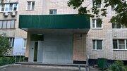 3-комн. Квартира, 70 кв.м, этаж 2/9, мкр.Купавна, г. Железнодорожный - Фото 2