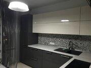 2-комн квартира в г. Мытищи - Фото 5