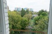 Продается 1-комн квартира Раменское - Фото 4