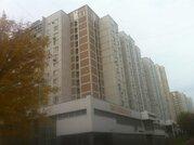 Продаю 2-х комн.квартиру ул.Грина, д.11 - Фото 2