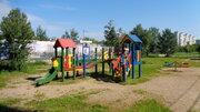 Продается 2-я квартира в г.Мытищи, Ярославское шоссе, д. 111 корп 2 - Фото 3