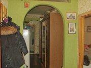 Трехкомнатная квартира у м.Спортивная - Фото 3