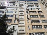 В продаже 4 к/квартира 90 м2 в Гагаринском р-не Севастополя