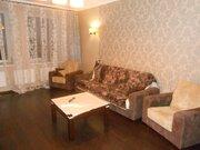 Сдаётся 2 кв ул гайдара, Аренда квартир в Калининграде, ID объекта - 314211053 - Фото 8