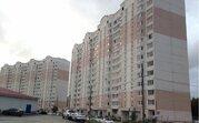 Продается 2-х комнатная квартира на ул. 65 Лет Победы, Купить квартиру в Калуге по недорогой цене, ID объекта - 316575863 - Фото 13