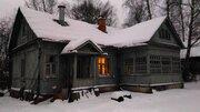 Дом с участком в Королеве - Фото 1