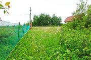 Продам участок в СНТ Рехколово - Фото 2