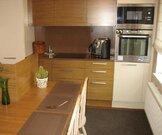 127 000 €, Продажа квартиры, Купить квартиру Рига, Латвия по недорогой цене, ID объекта - 313137299 - Фото 3
