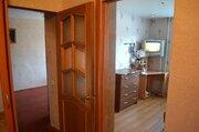 В продажу 2-комнатная квартира Сулимова, 94б - Фото 3