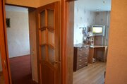 В продажу двухкомнатная квартира Сулимова 94б - Фото 3