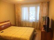 1 комнатная квартира с улучшенной планировкой в центре г. Наро-Фоминск - Фото 2