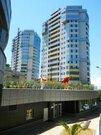 Продажа квартир в Сочи - Фото 3