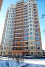 Продается 1 комн. квартира в г. Раменское, ул. Космонавтов, дом 17а - Фото 1