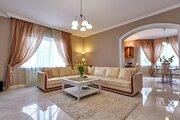 Продается комфортный дом в районе Ботанического сада на ул Кр.Партизан - Фото 4