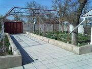 Продам качественный дом 200 м в Крыму 3 км от моря - Фото 4