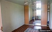 Продаюдолю в квартире, Нижний Новгород, м. Горьковская, улица .