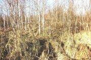 Земельный участок 12 сот, ИЖС г. Сергиев Посад, ул.Малокировская - Фото 5