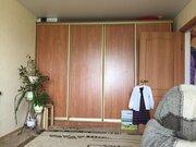 Продажа 2-ком. квартиры, Купить квартиру в Москве по недорогой цене, ID объекта - 311844471 - Фото 7
