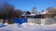 Дом в Пушкино, Ярославское шоссе, дом 51 - Фото 3