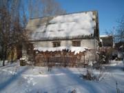 Дом для любителей загородной жизни без собственного авто. - Фото 2