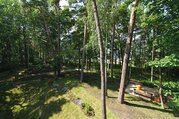 580 000 €, Продажа квартиры, Купить квартиру Юрмала, Латвия по недорогой цене, ID объекта - 313138379 - Фото 4