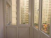 Продажа квартиры, м. Проспект Большевиков, Ул. Бадаева - Фото 5