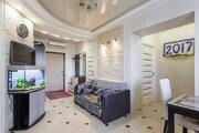 Продается квартира, Балашиха, 43м2 - Фото 1