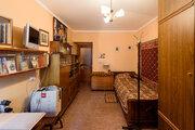 Продам уютную 3ккв рядом с парком в Пушкине - Фото 5