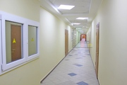 Офис 111м в бизнес-центре на Профсоюзной д.57, Аренда офисов в Москве, ID объекта - 600861322 - Фото 5