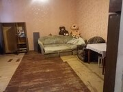Продам 1 комнатную в центре - Фото 3